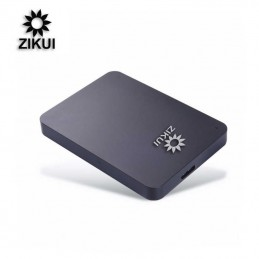 ZIKUI HDD EXT 320 GO