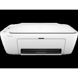 HP DeskJet 2622 All-in-One...
